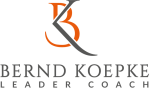 Bernd Köpke Logo